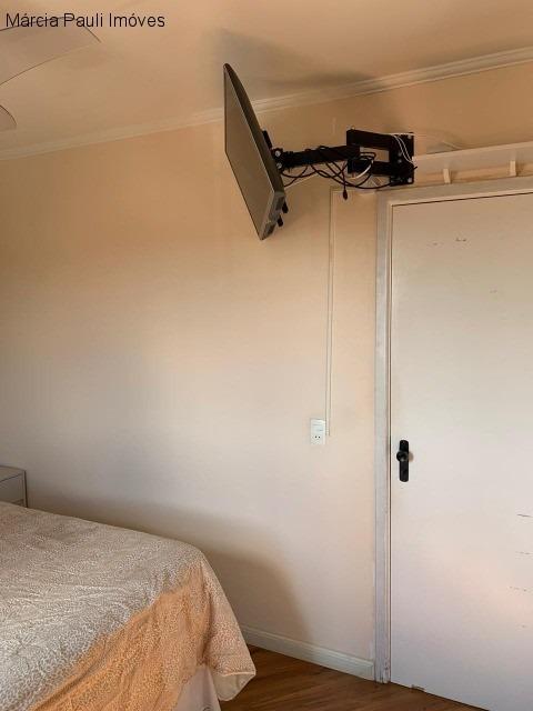 apartamento no condomínio chácara das palmeiras imperiais - jundiaí. - ap04778 - 68104315