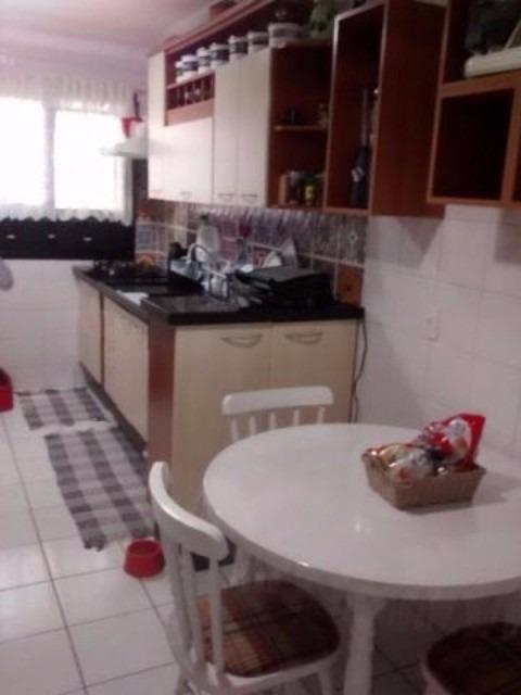 apartamento no condomínio chácara primavera - eloy chaves - jundiaí - ap00826 - 4204325