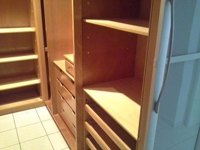 apartamento no condomínio chácara primavera - eloy chaves - jundiaí - ap01068 - 4377612