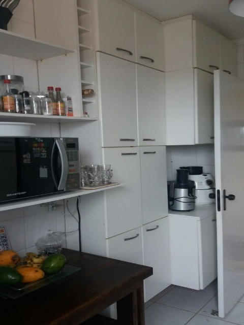 apartamento no condomínio chácara primavera - eloy chaves - jundiaí - ap02005 - 32065759