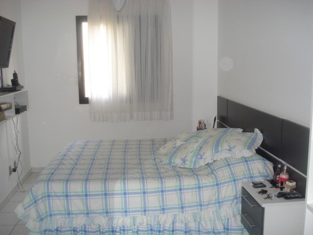 apartamento no condomínio chácara primavera - eloy chaves - jundiaí - ap02201 - 32152504