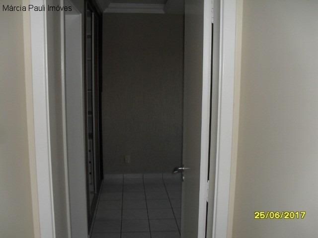 apartamento no condomínio chácara primavera - eloy chaves - jundiaí - ap03928 - 34314192