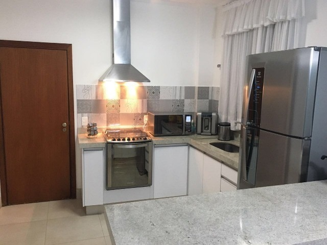 apartamento no condomínio edifício mediterrâneo - centro - jundiaí - ap02226 - 32161684