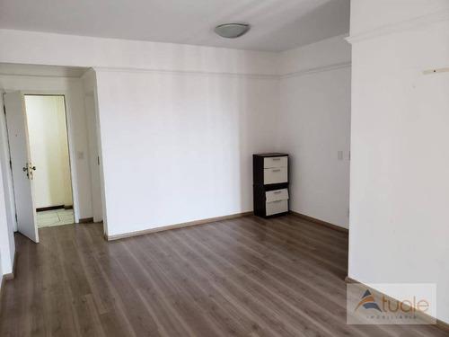 apartamento no condomínio edifício villa dei fiori, campinas, ap5667. - ap5667