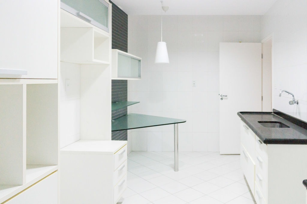 apartamento no condomínio laguas di veneza - cp591