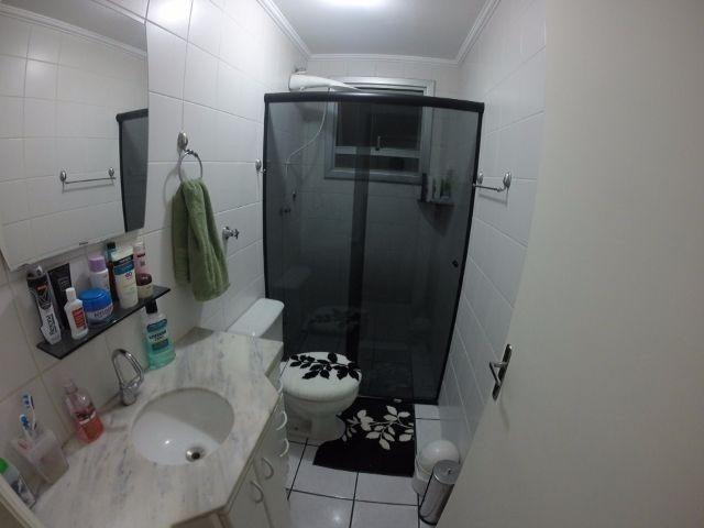 apartamento no condomínio morada do japi - eloy chaves - jundiaí - 3374 - 2823921