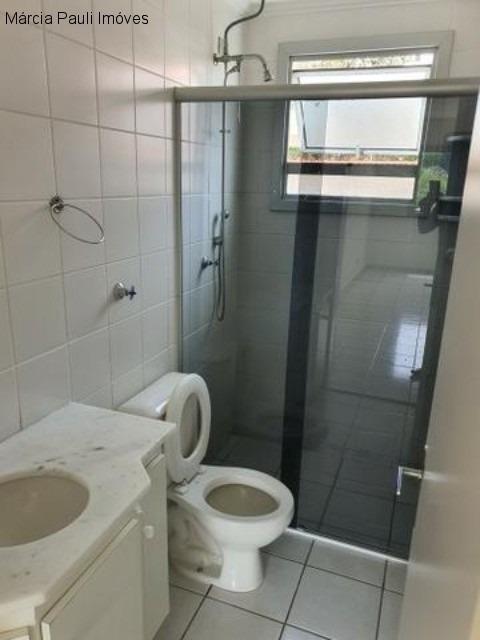 apartamento no condomínio morada do japi - eloy chaves - jundiaí - ap04395 - 34850315