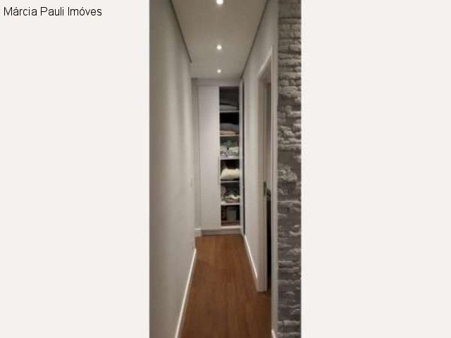 apartamento no condomínio naturale - jardim ana maria - jundiaí - ap03988 - 34392992