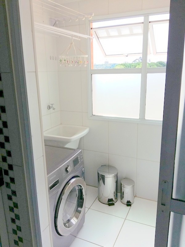 apartamento  no condomínio palma de mallorca , sorocaba - 1536 - 33951189