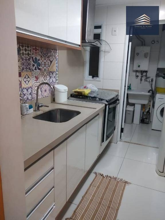 apartamento no condomínio parque clube, 92m², 3 dormitórios, 1 suíte, 2 vagas, vila augusta guarulhos. - ap0812