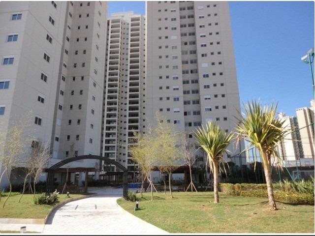 apartamento no condomínio premiatto - jardim são bento - jundiaí. - ap00643 - 3459536