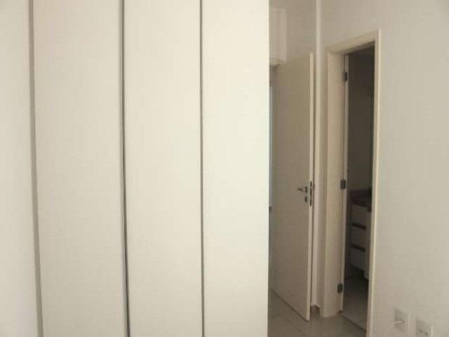 apartamento no condomínio premiatto - jardim são bento - jundiaí. - ap01340 - 4566391