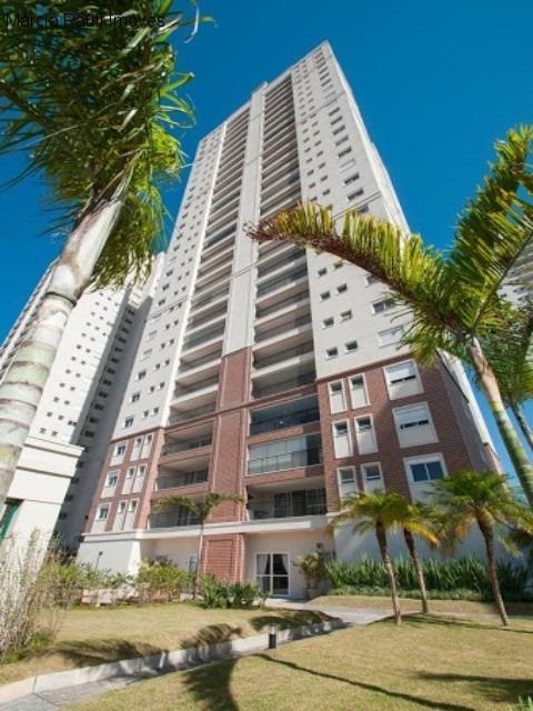 apartamento no condomínio premiatto - jardim são bento - jundiaí. - ap04417 - 34892447