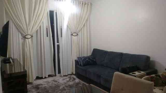 apartamento no condominio premium guarulhos -sp - 3959