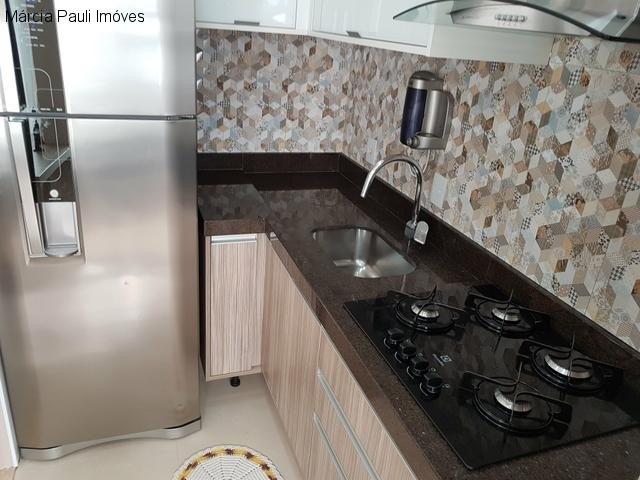 apartamento no condomínio scalla - engordadouro - jundiaí - ap03955 - 34358173