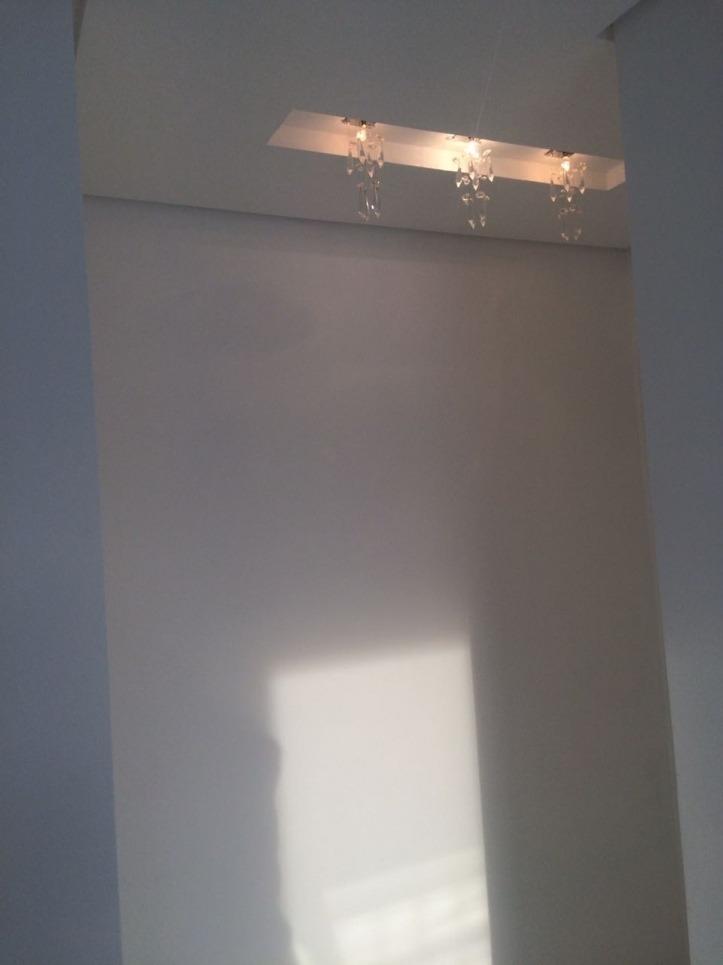 apartamento no condomínio spazio firenze - 1408