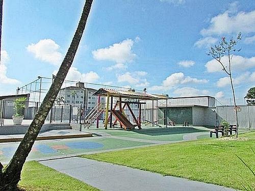 apartamento no costa e silva com 3 quartos para locação, 57 m² - 6914
