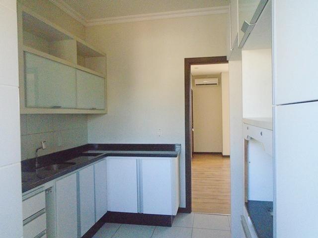 apartamento no costa e silva com 3 quartos para locação, 80 m² - 5237
