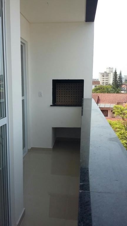 apartamento no costa e silva com 3 quartos para venda, 81 m² - lg4463