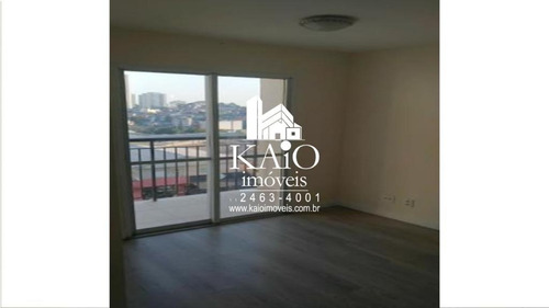 apartamento no dream de 54m² com 2 dormitórios, lazer completo - ap1167