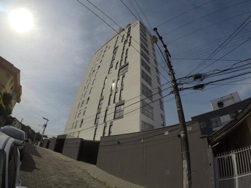 apartamento no edifício brooklyn, bairro itoupava norte, contendo 2 dormitórios, sendo 1 suíte, 1 vaga e demais dependências. localização privilegiada, arquitetura moderna e diferenciada. - 3575792