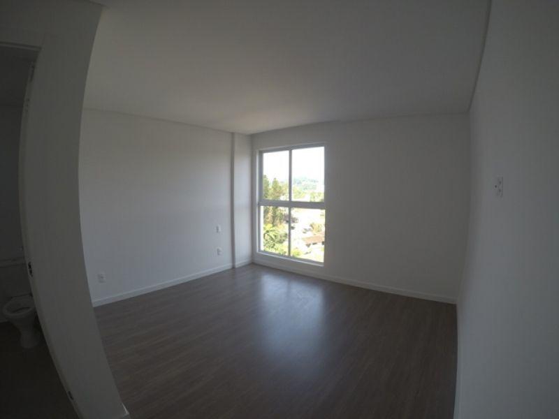 apartamento no edifício brooklyn, bairro itoupava norte, contendo 2 dormitórios, sendo 1 suíte, 1 vaga e demais dependências. localização privilegiada, arquitetura moderna e diferenciada. - 3577352