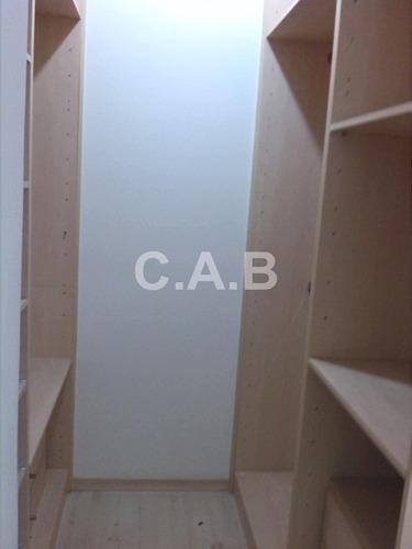 apartamento no edifício condomínio edifício loft - 6789