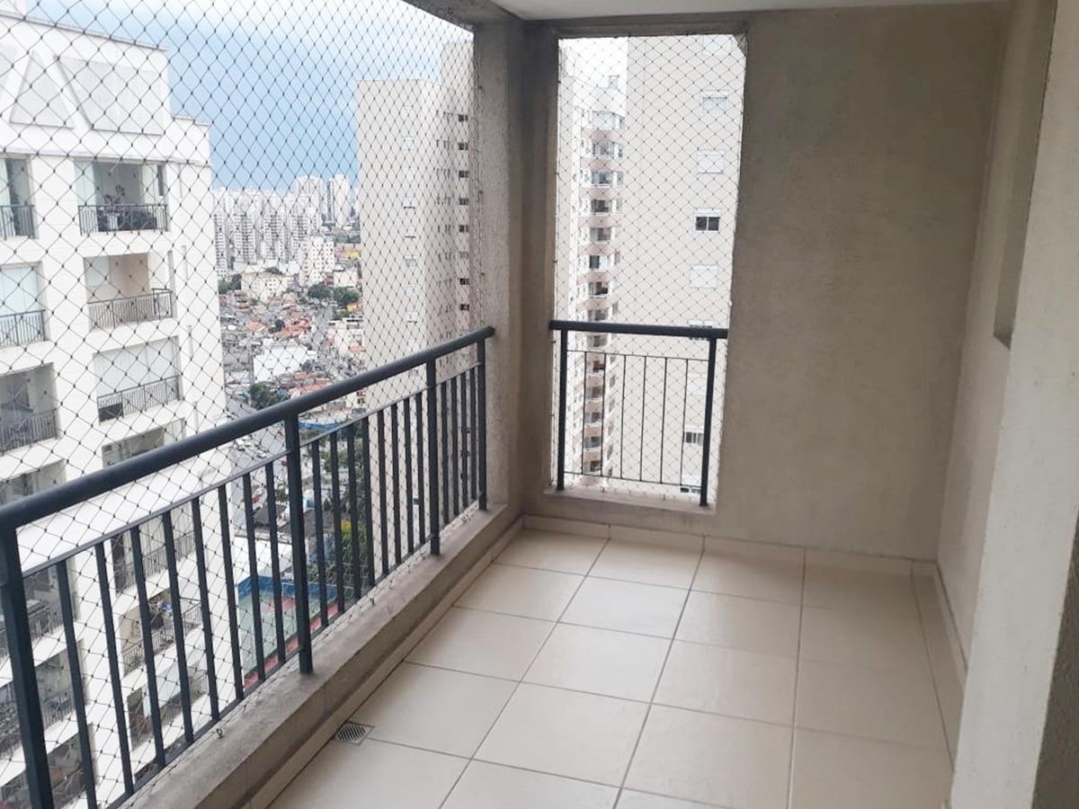 apartamento no essence com 3 dormitórios 1 suite 2 vagas