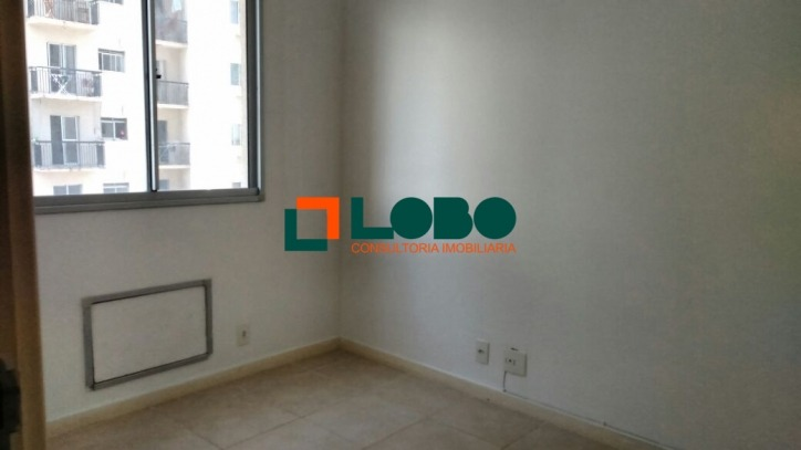 apartamento no fit vivai - 344