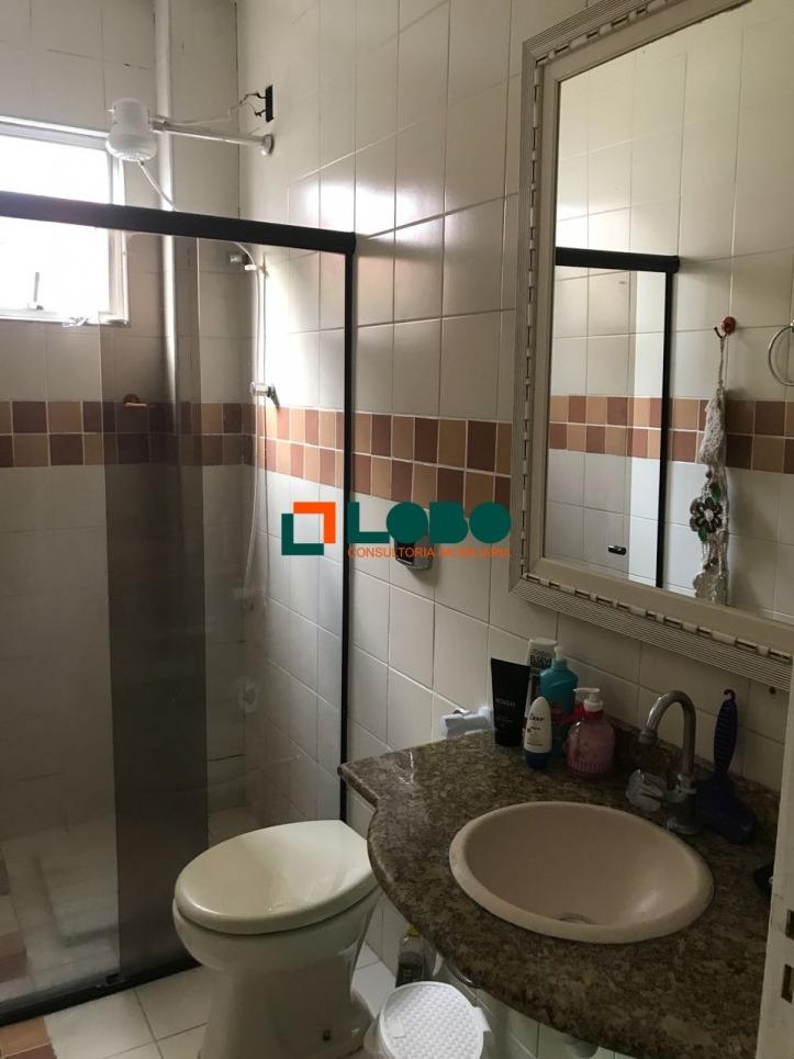 apartamento no flamboyant - 270v