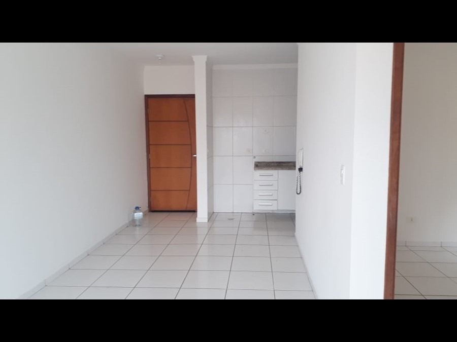 apartamento no florida sao roque - 1593