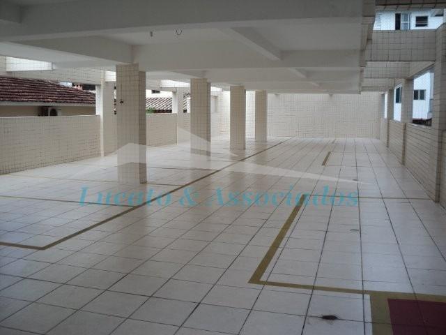 apartamento no forte, 03 dormitórios sendo 02 suítes, 02 vagas - ap00236 - 2555678