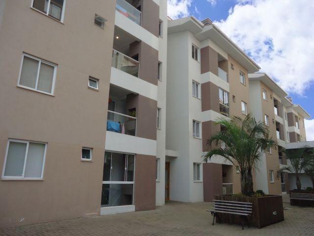apartamento no glória com 2 quartos para locação, 48 m² - 6906