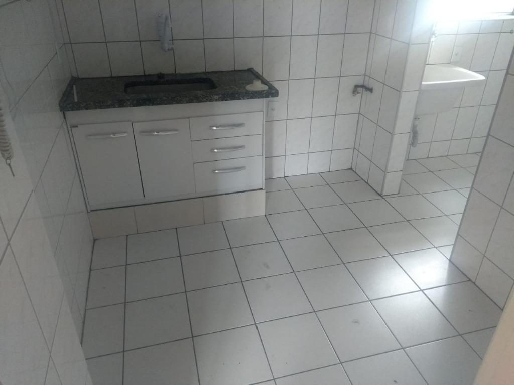 apartamento no gopoúva - cód. ap7039 - ap7039