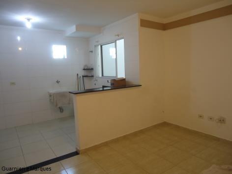 apartamento no gopouva - loc1013