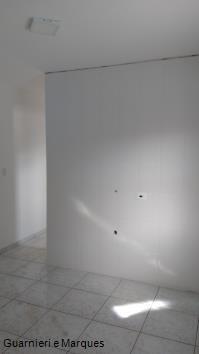 apartamento no gopouva - loc33