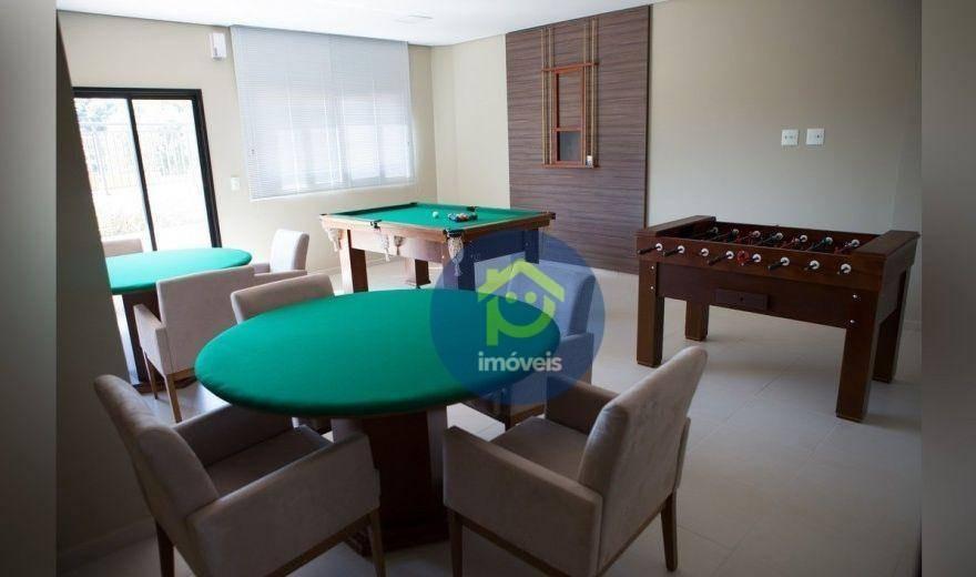 apartamento no green plaza para alugar, 2 dormitórios, 71 m² por r$ 1.550/mês - bom jardim - são josé do rio preto/sp - ap7385
