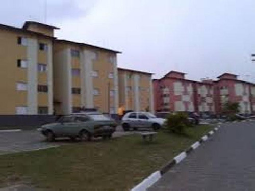 apartamento no guapiranga 3507