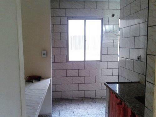apartamento no guapiranga com 2 quartos,em itanhaém/sp