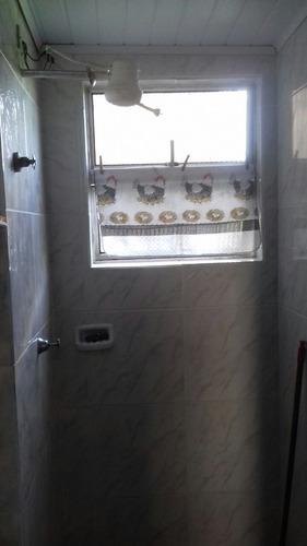 apartamento no guapiranga, em itanhaém, na praia 2728