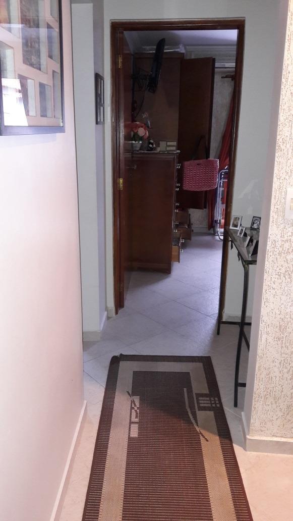 apartamento no guarujá enseada