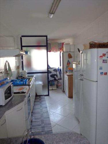 apartamento no guilhermina,apartamento no jardim guilhermina,apartamento na praia grande,apartamento na praia,apartamento de 03 dormitórios,apartamento a venda - v391000