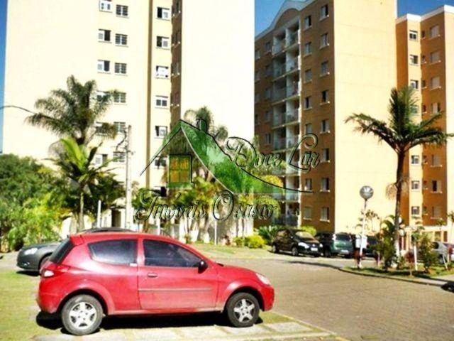 apartamento no ilhas marquesas no  butantã