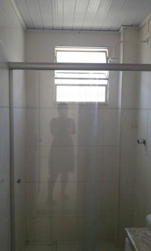 apartamento no inácio barbosa com 2 quartos