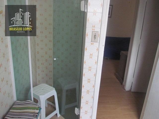 apartamento no ipiranga com 1 dormitório | m2113