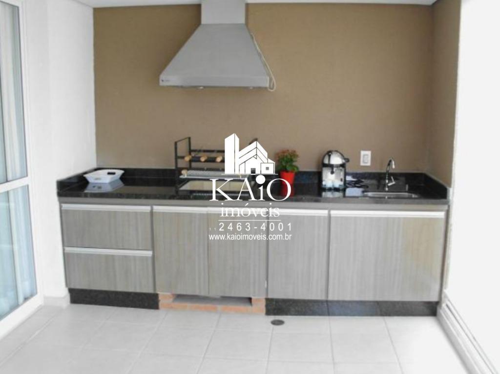 apartamento no isla lago dos patos de 88m² com 3 dormitórios 2 vagas, vila rosália - ap1165