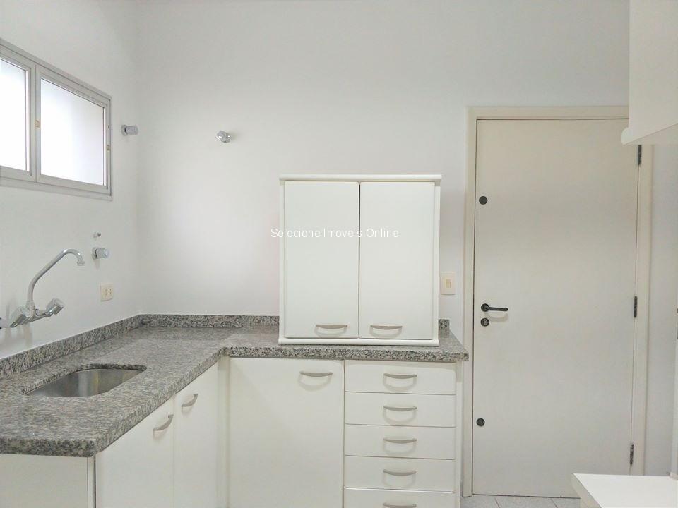 apartamento no itaim bibi - ap00115 - 34698670