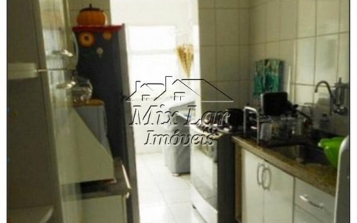 apartamento no  jardim baronesa - osasco sp, com 60 m², sendo 2 dormitórios, sala, cozinha, banheiro e 1 vaga de garagem. whatsapp mix lar imóveis  9.4749-4346