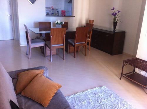 apartamento no jardim bonfiglioli com 3 dorms - anne 65970