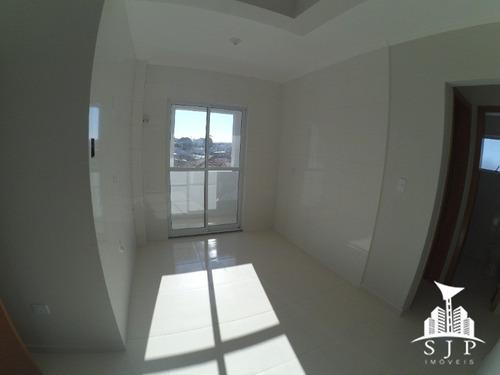 apartamento no jardim cruzeiro - ap00088 - 32805492
